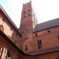 Battle Castle: Malbork