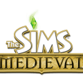 The Sims Medieval to be launched in spring 2011