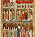 The Ordination of Women in the Early Middle Ages