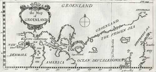 Greenland_Map_17th_century