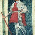 Italy and the companies of adventure in the fourteenth century