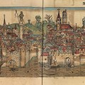 Water, Public Hygiene and Fire Control in Medieval Towns: Facing Collective Goods Problems while Ensuring the Quality of Life