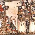 Ibn Wāṣil: An Ayyūbid Perspective on Frankish Lordships and Crusades
