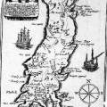 Scotland and the Isle of Man, c.1400-1625 : noble power and royal presumption in the Northern Irish Sea province