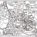 Oxford Carpenters, 1370-1530