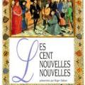 The One-Eyed Monk Who Got an Eyeful: A Reading of the Second Tale of the Cent nouvelles nouvelles
