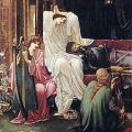 Female Discourses: Powerful and Powerless Speech in Sir Thomas Malory's Le Morte Darthur