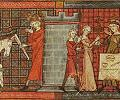 Orgeluse and the Trial for Rape at the Court of King Arthur: Parzival 521, 19 to 529, 16