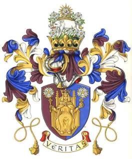 Richard III Foundation Inc