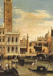 Medieval Venice 2