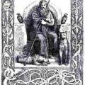 Odin and his Brothers: Common Threads of the Odinic Tradition