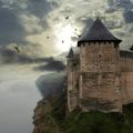 Battle of Nations – Historical Reenactment Tournament