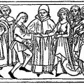 'Que lo lean literalmente': Clerical Ignorance and a Late Medieval Wedding Ceremony