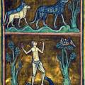 The Werewolf in Medieval Icelandic Literature