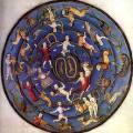 Encounters with Alcabitius: Reading Arabic Astrology in Premodern Europe