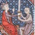 TO TAKE OR TO MAKE? CONTRACTING FOR LEGITIMACY IN THE EMERGING STATES OFTWELFTH-CENTURY BRITAIN