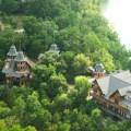 Castle for Sale: Castle Rogues Manor