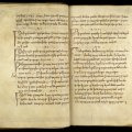 Anglo-Saxon Medicine within its Social Context