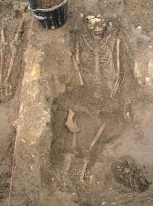 https://i0.wp.com/www.medievalists.net/wp-content/uploads/2011/09/chrisreaddeviantburials.jpeg