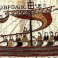 How English is the Bayeux Tapestry?