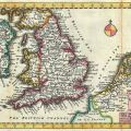 New project to examine immigration to medieval England