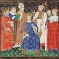 HASKINS CONFERENCE: Feudal Prerogatives and Female Vassals: Philip II's Manipulation of Marriage
