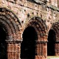 HASKINS CONFERENCE: Furness Abbey and Daughter Houses: Irish Sea Relations in the Twelfth Century