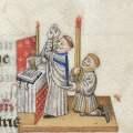 John to John: the Manuale Sacerdotis and the Daily Life of a Parish Priest