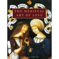 Be My Medieval Valentine?: Five Fabulous Books on Love!