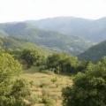 Tuscan village on sale on Ebay for 2.5 million euros