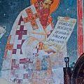 The Pseudo-Amphilochian Vita Basilii: An Apocryphal Life of Saint Basil the Great