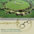 Ritual feasting in Iron Age Ireland