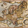 Hegel's Ghost: Europe, the Reformation, and the Middle Ages