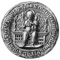 Empowering and Struggling in an Era of Uncertainty and Crisis – The Teutonic Military Order in the Latin East, 1250–1291