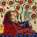 Call for Papers: Gender in Material Culture, Gender and Medieval Studies Conference 2013