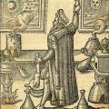 Towards a Context for Ibn Umayl, Known to Chaucer as the Alchemist 'Senior'