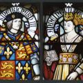 Machiavellian Monster or Misunderstood Monarch?: Richard III and the Battle for the English Throne