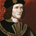 PRESS RELEASE: YORK PETITION LAUNCHED AS 'RICHARD III'  DEBATE GOES GLOBAL