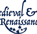 Call for Papers: First Annual Symposium on Medieval and Renaissance Studies