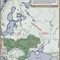 A Distant World: Russian Relations with Europe Before Peter the Great