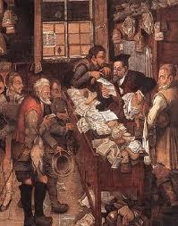 Image result for medieval law court