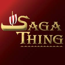 saga thing podcast
