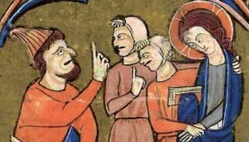 An Inconvenient Princess - Medievalists net