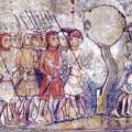 """""""We Have Met Devils!"""": The Almogavars of James I and Peter III of Catalonia-Aragon"""