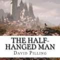 The Half-Hanged Man