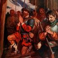 The Crusades Go Global: Crusading in the 16th Century