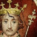 The King's Table: A Semiotic Analysis of a Medieval Noble Banquet