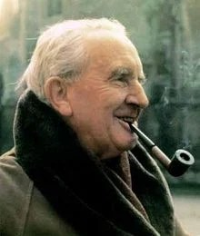 tolkiens beowulf essay Jrr tolkien beowulf: the monsters and the critics proceedings of the british academy, 1936  tolkien later referred to the essay as the contact of the heroic.
