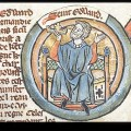 'Do You Not Know I am a Healer?' Royal Authority and Miracles of Healing in High Medieval Lives of Kings