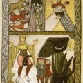 The Representation of Antichrist in Hildegard of Bingen's Scivias